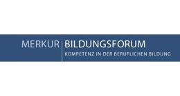 Merkur Forum